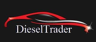 Dieseltrader Logo
